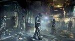 Square Enix вскоре анонсирует Deus Ex: Mankind Divided - Изображение 8