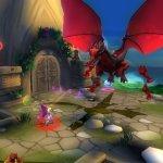 Скриншот Gormiti: The Lords of Nature! – Изображение 101