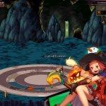 Скриншот Dungeon Fighter Online – Изображение 38