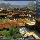 Скриншот Grand Ages: Rome – Изображение 11
