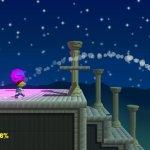 Скриншот Indie Game Battle – Изображение 6