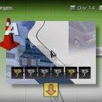 Скриншот Gran Turismo (2009) – Изображение 53