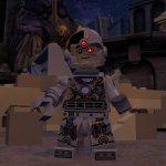 Скриншот LEGO Batman 3: Beyond Gotham DLC: Bizarro – Изображение 2