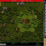 Скриншот Steel Panthers 2: Modern Battles – Изображение 8