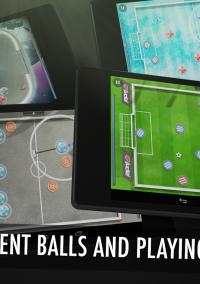 Slide Soccer – фото обложки игры