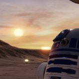 Скриншот Trials on Tatooine – Изображение 2