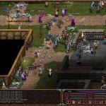 Скриншот Ashen Empires – Изображение 19