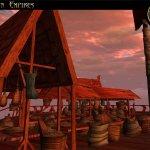 Скриншот Dragon Empires – Изображение 8