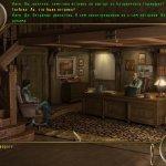 Скриншот Dead Mountaineer Hotel – Изображение 40