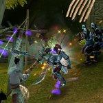 Скриншот Dragon Soul – Изображение 8
