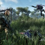 Скриншот Crysis 3