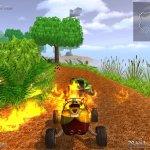 Скриншот HyperBall Racing – Изображение 4