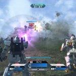 Скриншот Mobile Suit Gundam Side Story: Missing Link – Изображение 28
