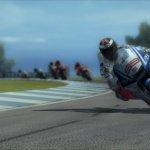 Скриншот MotoGP 10/11 – Изображение 31
