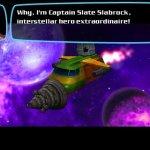 Скриншот Space Miner: Space Ore Bust – Изображение 7