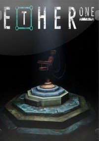 Обложка Ether One