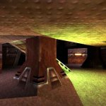 Скриншот Seed (2001/II) – Изображение 24