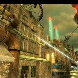 Скриншот Batman: Gotham City Impostors – Изображение 5