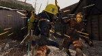 Игроки не оценили Umbrella Corps по мотивам Resident Evil - Изображение 13