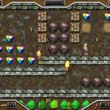 Скриншот Jack's Bouldermatch