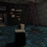 Скриншот Paranormal – Изображение 6