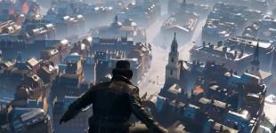 Assassin's Creed: Syndicate. Десять геймплейных особенностей