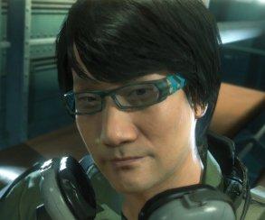 Konami ищет нового Кодзиму —по объявлению