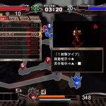 Скриншот Guilty Gear 2: Overture – Изображение 184