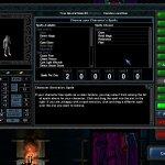 Скриншот The Temple of Elemental Evil: A Classic Greyhawk Adventure – Изображение 137