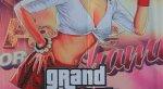 В сети появились новые арты Grand Theft Auto V - Изображение 5