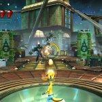 Скриншот PlayStation Move Heroes – Изображение 20