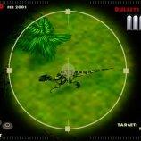 Скриншот Jurassic Park: Operation Genesis