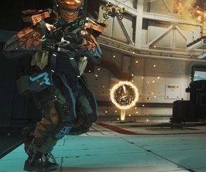 Infinite Warfare изSteam иWindows Store несовместимы в мультиплеере