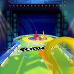 Скриншот Family Game Night 4: The Game Show – Изображение 9