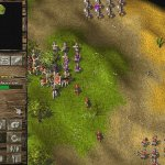 Скриншот Knights and Merchants – Изображение 11