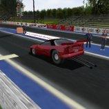 Скриншот IHRA Drag Racing