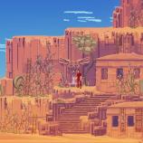Скриншот The Way