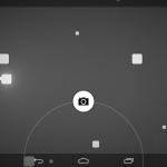 Скриншот OnePixel – Изображение 2