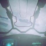 Скриншот NIGHTSTAR: Rogue Wings – Изображение 5