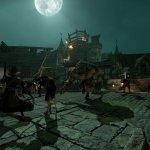 Скриншот Warhammer: End Times – Vermintide  – Изображение 59