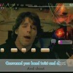Скриншот We Sing – Изображение 17