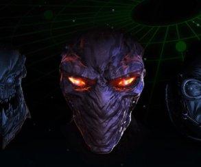 Создатели StarCraft: Remastered: «Мыникак неизменили геймплей»