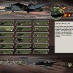 Скриншот Battle Academy – Изображение 14