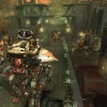 Скриншот Warhammer 40,000: Freeblade – Изображение 8