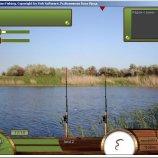 Скриншот Русская рыбалка