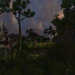Скриншот Pirate Hunter – Изображение 3