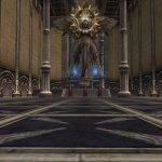 Скриншот Rohan: Blood Feud – Изображение 4