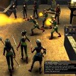 Скриншот Dragon Empires – Изображение 65