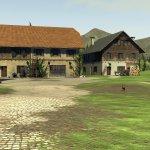 Скриншот Agricultural Simulator: Historical Farming – Изображение 19