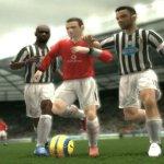 Скриншот FIFA 06 – Изображение 7